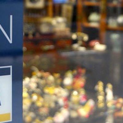 fredrikshamn-shopping